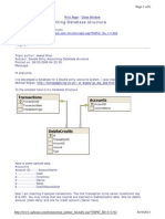 Www Sqlteam Com Forums Pop Printer Friendly ASP TOPIC ID