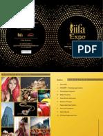 Iifa Expo Brochure 1.1.14