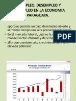 Panel 19 03 14, Salario, empleo, inflacion.pptx