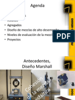 4 Protocolo AMAAC sobre diseño de mezclas