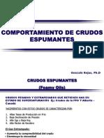 2 - Crudos Espumantes(1)