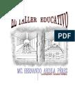 Taller de Responsabilidad Academica