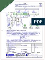 -grampo a compressão.pdf
