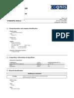 MSD Standapol WAQ-LC.pdf