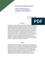 Criterios+para+la+superación+del+debate+metodológico+_Cuantitativo_Cualitativo_ (1)