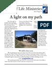 Yost March News 2014 PDF