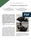 mobilerobotexplorationandmapping2d
