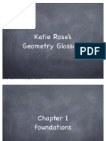 katie roses geometry glossary final pdf