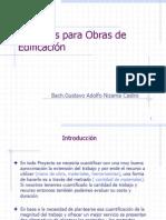 Metrados Para Obras de Edificaci n3[1]