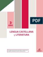 3E Lengua _UD01