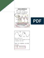 3 Sonido, Doppler.pdf