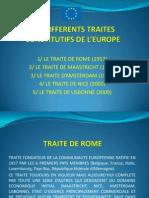 Les Traités EU.pptx