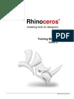Rhino Level 2 v5