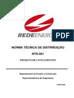(36358)_NTD-001-2008_Loteamentos