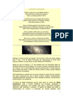 58578342-Tratado-Sobre-o-Fogo-Cosmico1.pdf