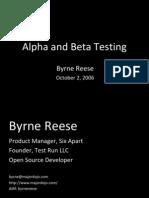 AlphaBetaTesting.pdf