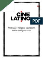 30871294 Cine Latinoamericano
