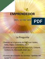 emprendedor-090901184154-phpapp02
