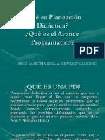 planeacin-didctica-1226647982128819-9