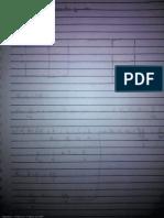Exercicios fundamentos de eletromagnetismo resolvido.pdf