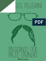 Passeando-por-Paulo-Leminski-Domingos-Pellegrini.pdf