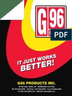 g96-catalog-2014