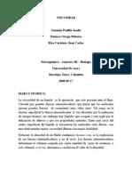 22045652 Viscosidad Practica (1)