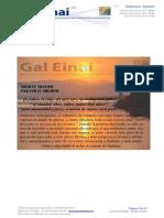 25-GalEinaiEcuador-Shemini 5774-21-03-2014