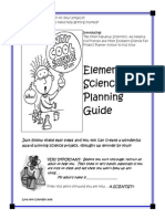 new elementary science fair booklet1