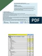 3. Finanzas Estatales Caso Practico Ag2012