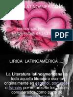 Grisales Marlc3adn Jazmc3adn 9e Literatura Latinoamericana
