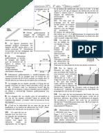 Repartido de óptica y ondas _A4_.pdf