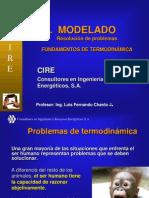 2. MODELADO.pdf