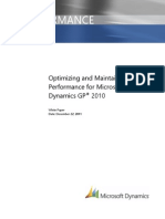MDGP2010_WhitePaper_Performance.pdf