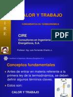 4. CALOR Y TRABAJO.pdf