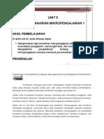 07- KPD3016 & KPD3026 - Unit 5 Modul 1 Mikropengajaran 1 v2_new