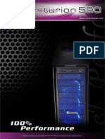 Centurion Product Sheet(RC 590) v2.PDF.0