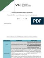 Actividad8_instrumentos_evaluación
