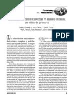 obesidad_sobrepeso_y_dano_renal_en_ninos_de_primaria.pdf