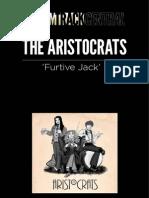 Furtive Jack Tab