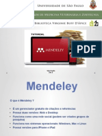 3tutorialmendeleyparte3-130219132858-phpapp02 (1)