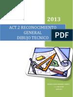 DIBUJO TECNICO ACT.2.docx