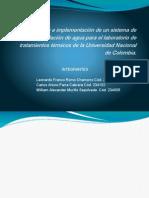 Presentaci nI.pptx