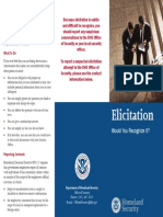 Ocso Elicitation Brochure