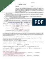 p1_2012a_pauta (1).pdf