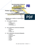 Guia n 5. Plantas Industriales