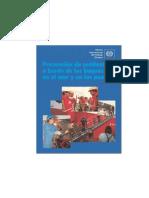 Prevencion de Accidentes Abordo de Buques y en Puertos.pdf
