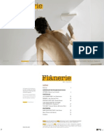Flanerie #01