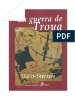 132328952 Strauss Barry La Guerra de Troya