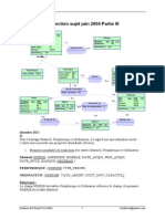 Technologue ISG 2004 Application Correction Part 1